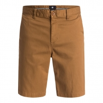 DC Worker Straight Mens Walkshorts