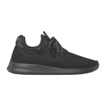 GLOBE Dart Lyt Mens Shoes